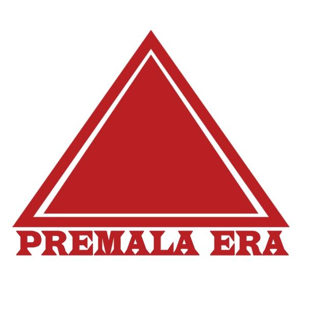 PREMALA ERA COM CONSTRUCTION (M) SDN. BHD.