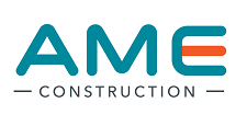 AME Construction