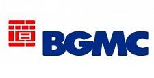 BGMC-2