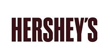 Hersheys-2