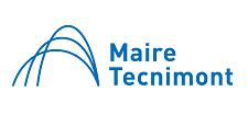 Maire-Tecnimont-Logo-1
