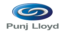 Punj-Lloyd