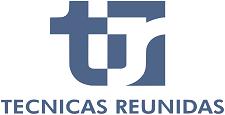 Tecnicas_Reunidas-1