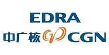 edra-2