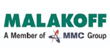 malakkof