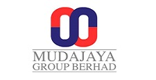 mudajaya group