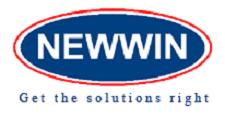 newwin-2