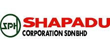 shapadu-1