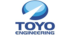 toyo engineering-2